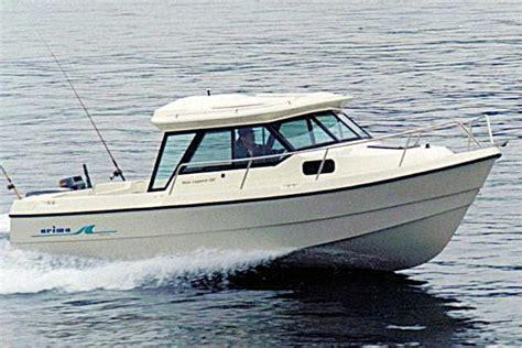 arima boats arima boats for sale boats