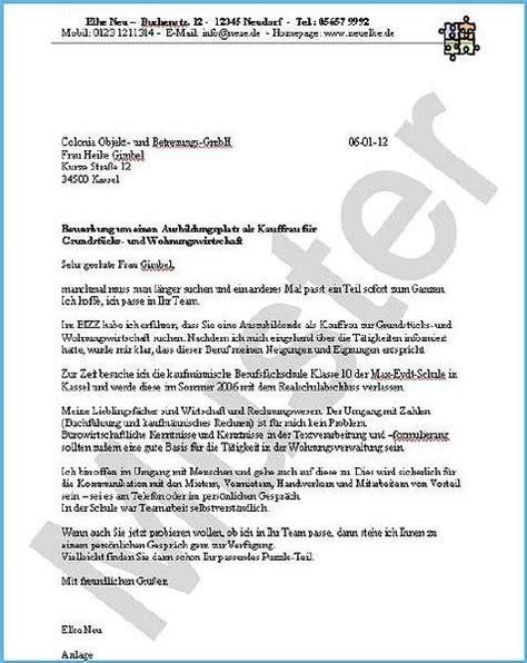 Anschreiben Ausbildung Agentur Fur Arbeit Anschreiben F 252 R Bewerbung Lebenslauf