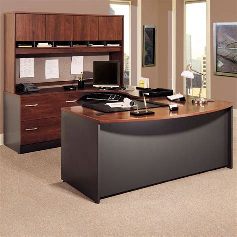 small office desk with hutch home office home office desk ideas designing small office