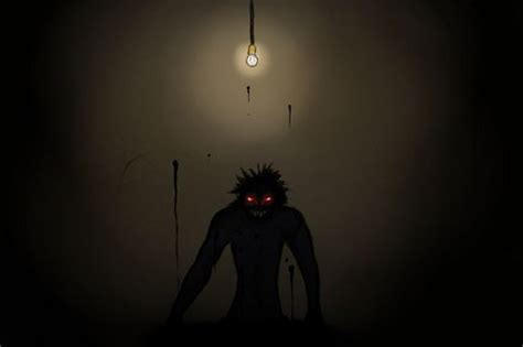 Don T Turn The Lights by Scary Stories Images Don T Turn On The Light Wallpaper And
