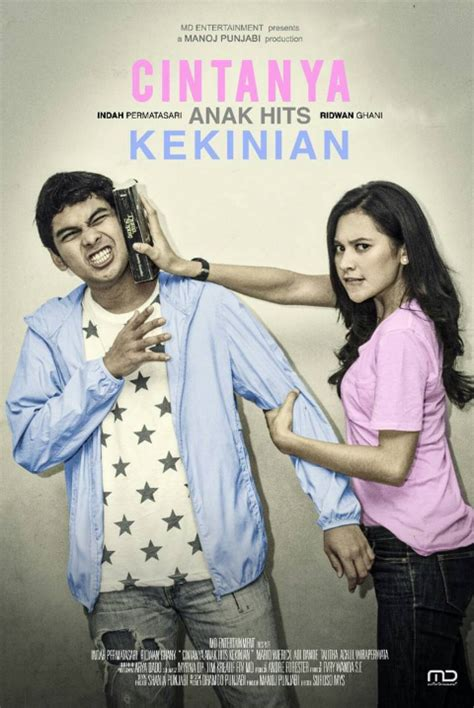 film indonesia genre comedy romance 2017 musik and movie terupdate