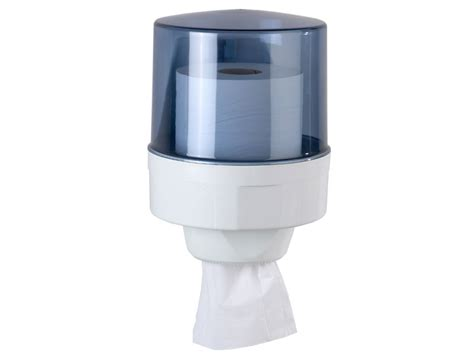 bathroom paper towel dispenser for home centre feed roll towel dispenser free delivery the