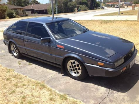 holden piazza for sale 80shero