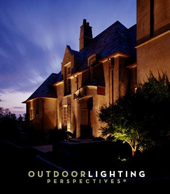 outdoor lighting franchise outdoor lighting perspectives franchise business
