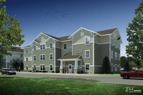 enclave edwardsville il apartment finder second large siue off cus housing being built fox2now com