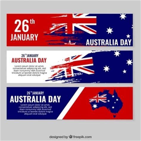 Australie Resume