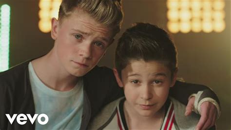 top 50 bar songs bars and melody hopeful mp3blue