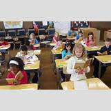 Reading Class | 1419 x 867 png 1534kB