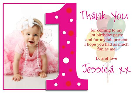 Birthday Card To Birthday Card Printable Thank You Card For Birthday First