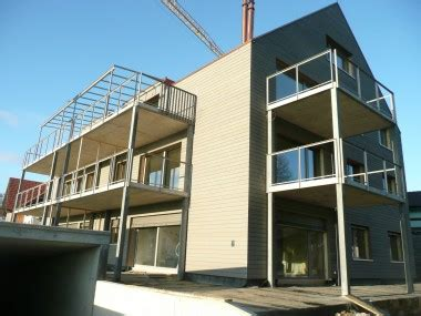 autoscout24 wohnung mieten perner immobilien ag immobilien mieten kaufen immoscout24