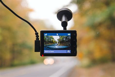 best cams the best dash reviews by wirecutter a new york