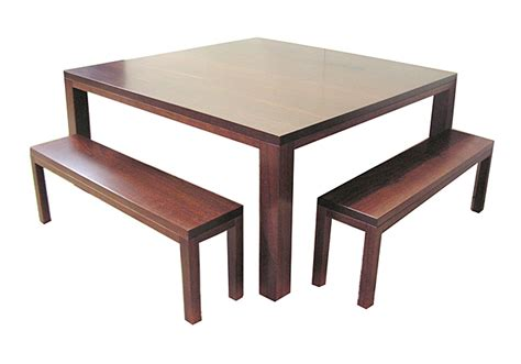 Jarrah Boardroom Table Jarrah Boardroom Table Quot Prinston Quot Large Jarrah Boardroom Table Jarrimber Quot