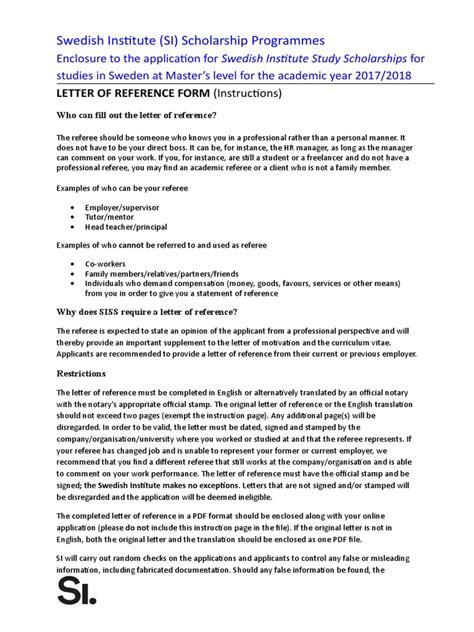 Scholarship Verification Letter scholarship letter format also sle application
