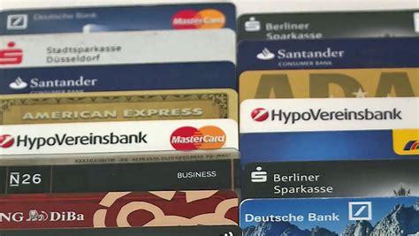 bitcoin bank deutschland der b 246 rsen tag warum banken bitcoin k 228 ufe mit kreditkarte