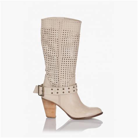 summer boots 02 seli summer boots