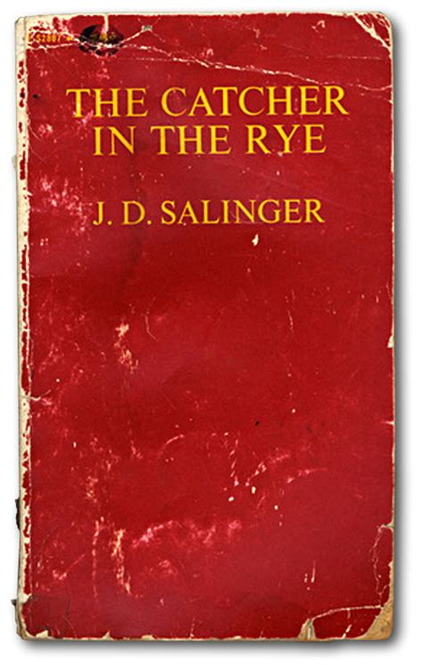 theme statement of catcher in the rye thesis statement for catcher in the rye 187 do schools kill