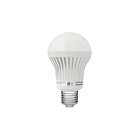 light bulbs that work with amazon echo smart light bulbs that work with the amazon echo and