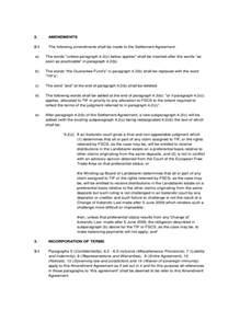 advisory board agreement template 100 advisory agreement template settlement