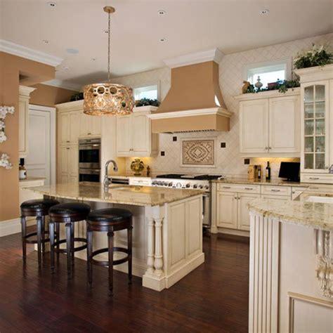 Kitchen Engineered Wood Flooring by Kitchen Floor Laminate Engineered Wood Flooring In