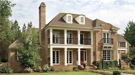 southern living kitchen new house ideas pinterest in forest glen gary ragsdale inc southern living house