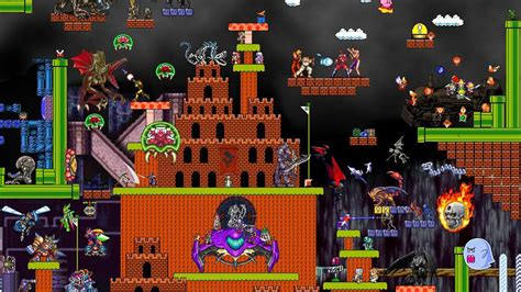 wallpaper 4k nintendo video game nintendo hd wallpapers desktop backgrounds
