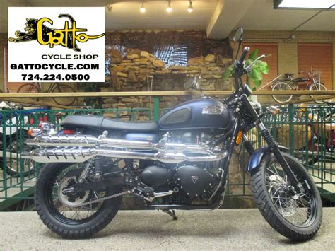 Page 2 New Used Chopper Motorcycles For Sale New Used Motorbikes Scooters Motorcycle New Atvs Motorcycles And Utility Vehicles For Sale In