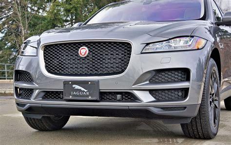 jaguar lease price jaguar canada lease offers how to lease a car edmunds