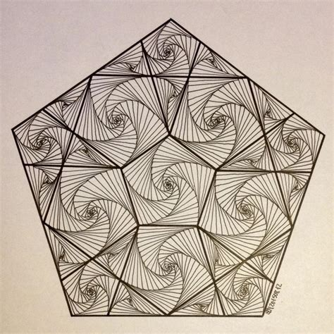 geometric zentangle tattoo 17 best images about zentangle mandalas on pinterest