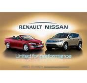 Renault Nissan  Blog Kidiouifr