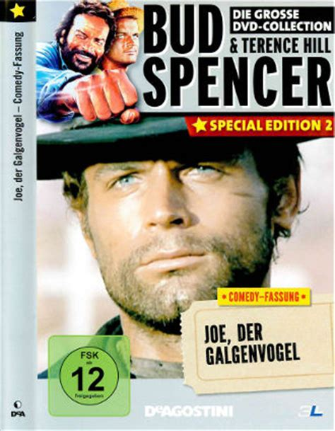 modelteenz spencer special edition dvd deagostini edition special edition 2 joe der