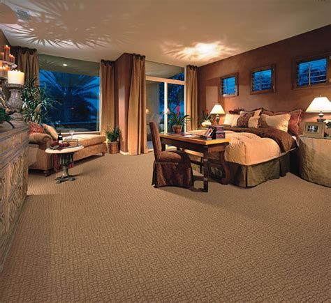 moda carpet family room san francisco by diablo