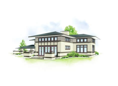 home design styles defined house styles defined house design ideas
