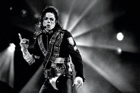 imagenes en blanco y negro de michael jackson seis a 241 os sin michael jackson el quot rey del pop quot crock com ar