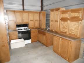 Used Kitchen Furniture For Sale by Used Kitchen Cabinets For Sale Purchasing Tips Building