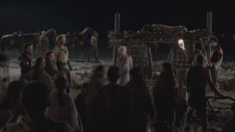of thrones season 1 of thrones season 1 of thrones image