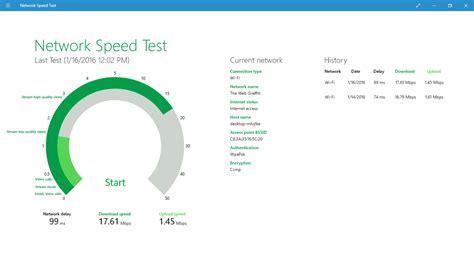 speedt test best free speed test services and websites
