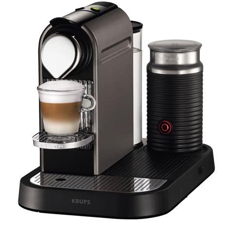 espresso melkopschuimer beste melkopschuimers melkopschuimer kopen goedkope