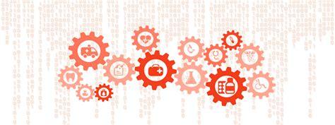 importance  domain knowledge  healthcare data