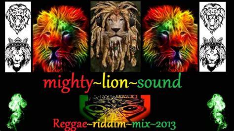 best reggae artists lovers rock mix the best tracks from the best reggae