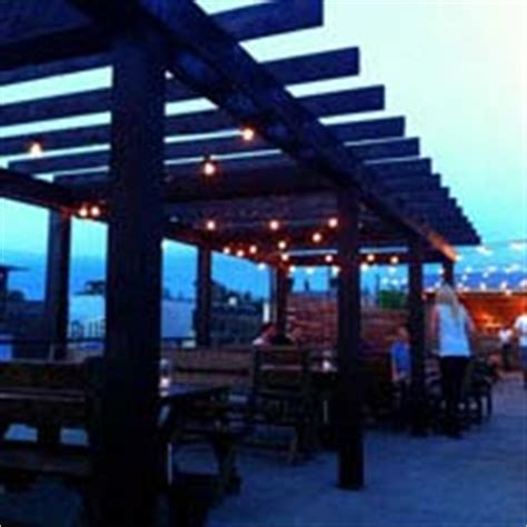top bars in dallas best rooftop bars in dallas 2018 complete with all info