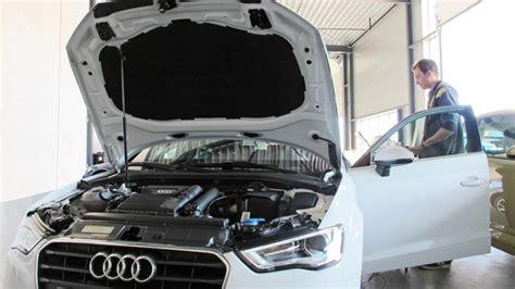 Audi A3 2 0 Tfsi Chiptuning by Chiptuning Audi A3 1 8 Tfsi 180 Ps 8v 2012 2016