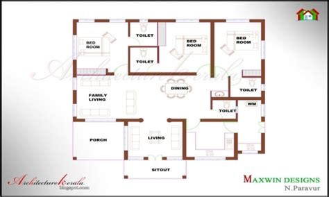 design expert half normal plot wonderful four bedroom house plans simple 4 home 3 design