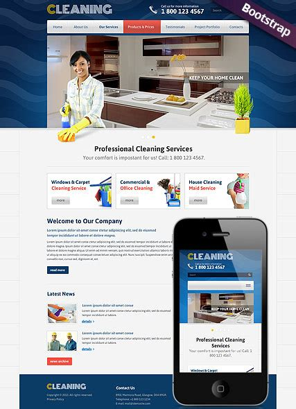 template joomla psd 20 psd to joomla template software psd templates download
