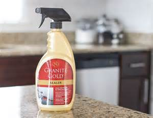 1000 ideas about sealing granite countertops on