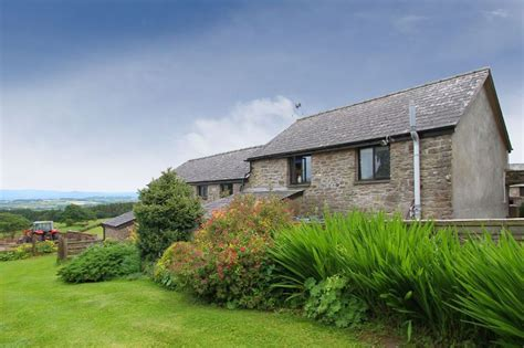 Brecon Beacon Cottages by Cottage One 4 Bedroom House In The Brecon Beacons Sleeps 8