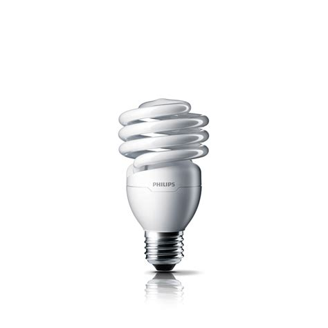 Philips Led Bulb 18w Cdl Putih V templeandwebster compare club