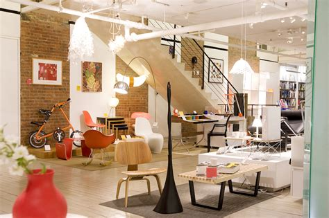 Home Design Stores Soho Nyc by Find Your Niche Nyc Monthly