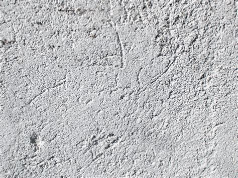 free high quality concrete wall textures bcstatic com white concrete texture high res brick and wall