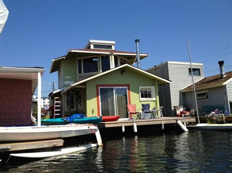 Boat Houses For Rent 28 Images 17 Best Ideas About Houseboat Rentals On Houseboat