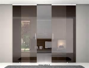 porte in plexiglass prezzi porte interne vetro porte interne tutto vetro battenti
